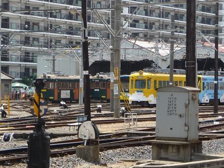 130608-阪堺電車 (8)