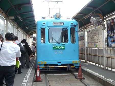 130608-阪堺電車 (54)