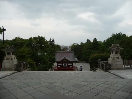 130619-八幡さま (3)