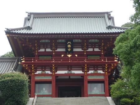 130619-八幡さま (16)