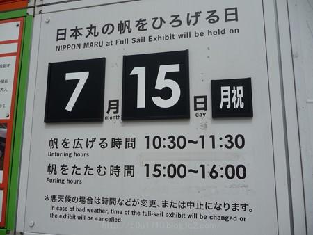 130715-帆船日本丸 総帆展帆 (11)