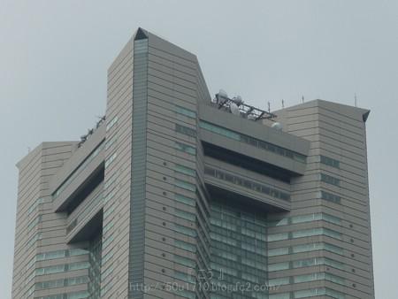 130716-ランドマークタワー展望台 (20)