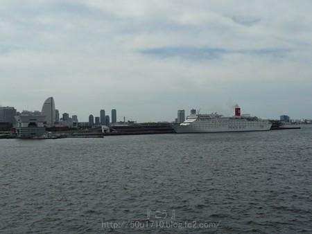 130715-氷川丸 (171)