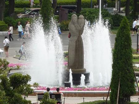 130715-氷川丸 (176)