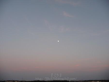 130818-お月さん (1)