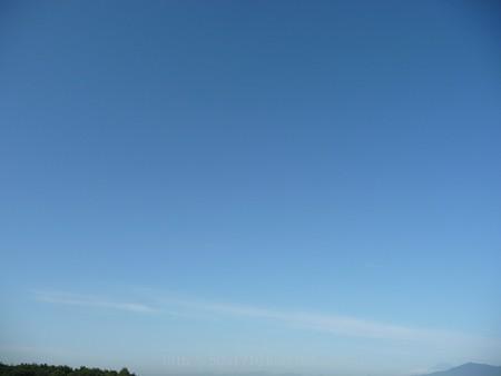 130828-富士山 (1)