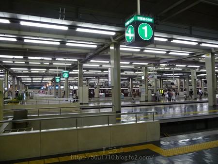 130901-阪急 (1)