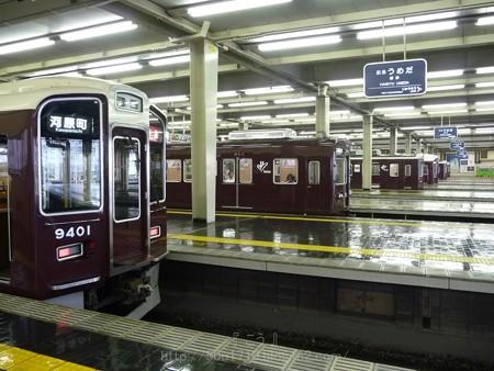 130901-阪急 (5)