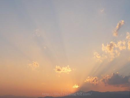 131012-富士山 (4)