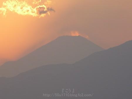 131012-富士山 (6)