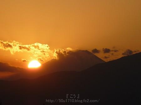 131013-富士山 (4)