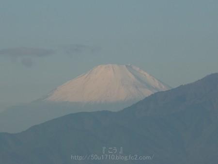 131114-富士山 (2)