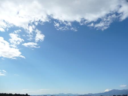 131119-富士山 (1)
