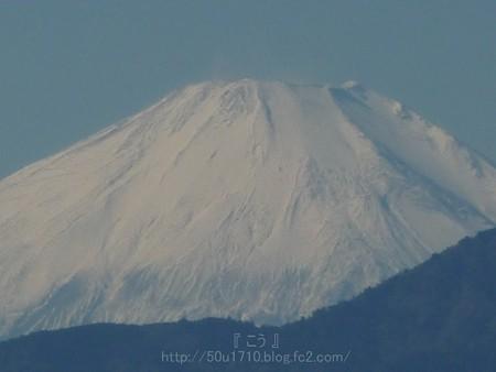 131119-富士山 (7)
