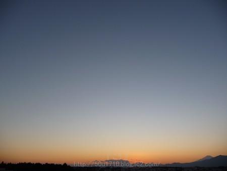 131214-富士山 (1)