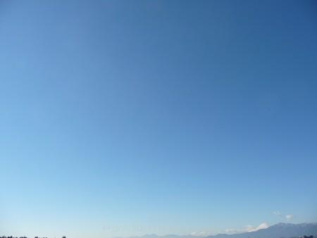 131221-富士山 (1)