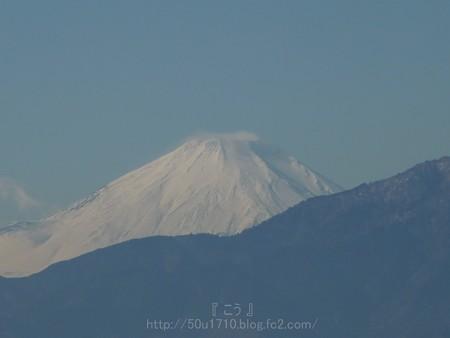 131221-富士山 (3)