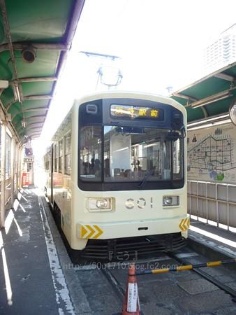 131229-阪堺電車 (7)