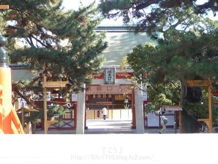 131229-住吉大社 (4)