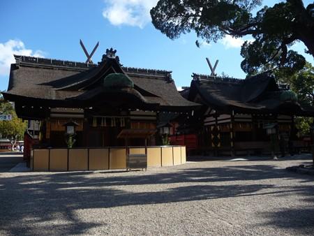 131229-住吉大社 (14)