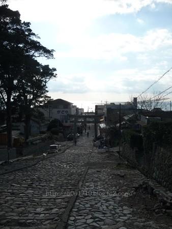 140105-久能山 (5)