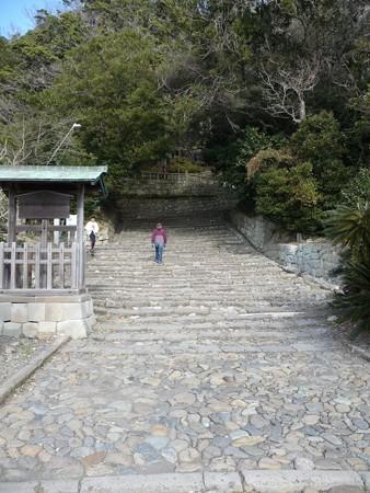 140105-久能山 (6)