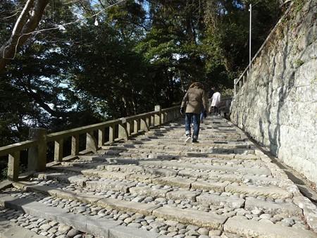 140105-久能山 (14)