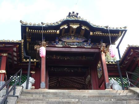 140105-久能山東照宮 (22)
