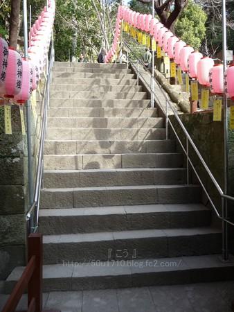 140105-久能山東照宮 (29)