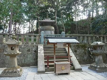 140105-久能山東照宮 (32)