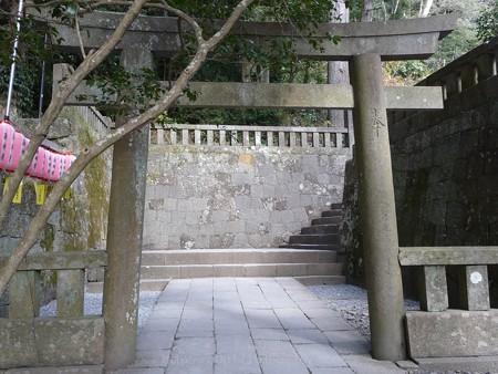 140105-久能山東照宮 (36)