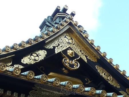 140105-久能山東照宮 (48)