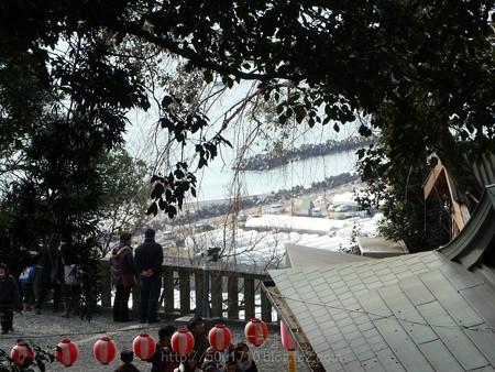 140105-久能山東照宮 (60)