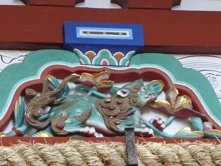 140105-久能山東照宮 (10)