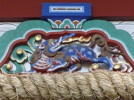 140105-久能山東照宮 (12)