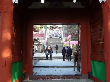 140105-久能山東照宮 (13)