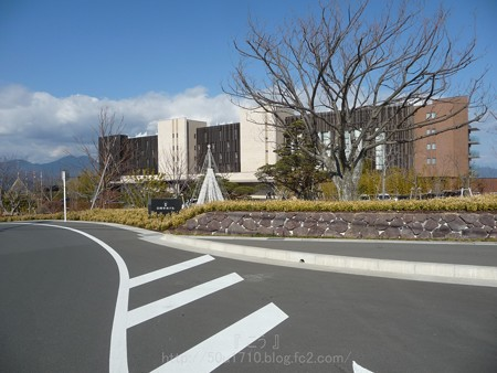 140105-日本平ホテル (1)