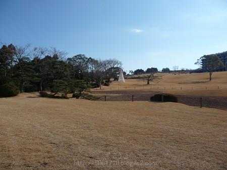 140105-日本平ホテル (25)