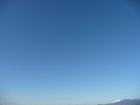 140119-富士山 (1)