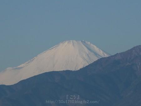 140119-富士山 (2)