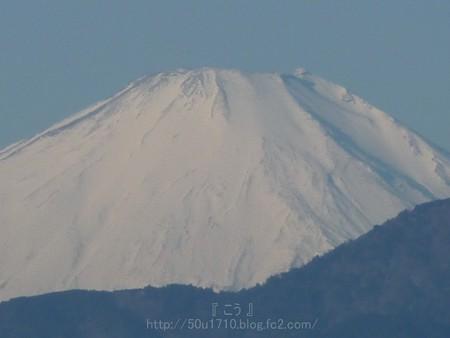 140119-富士山 (3)
