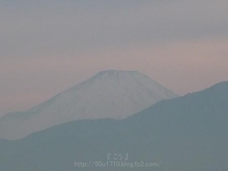 140125-富士山 (3)
