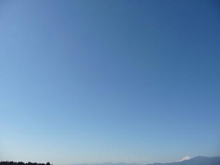 140127-富士山 (1)