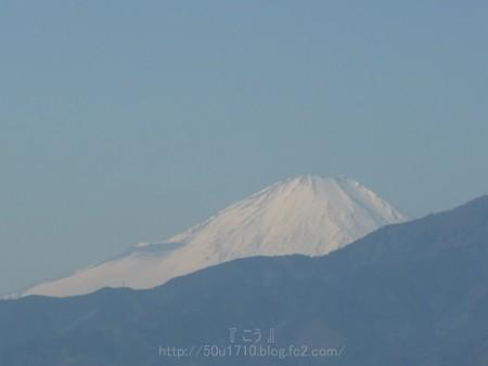 140127-富士山 (2)