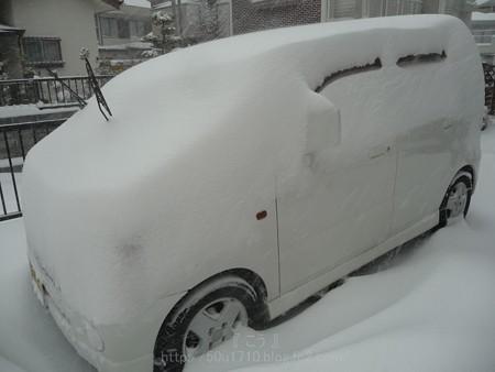 140208-雪 (12)