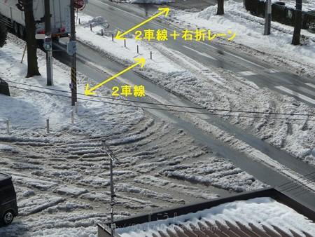 140215-雪 (1)改