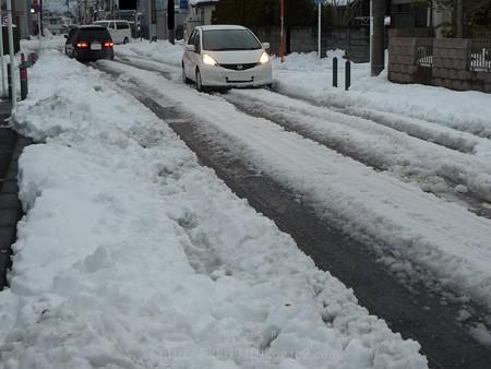 140215-雪 (25)