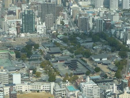 140307-ハルカス300 60階 (5)