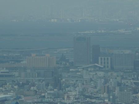 140307-ハルカス300 60階 (49)