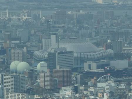140307-ハルカス300 60階 (51)